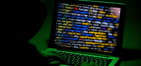 1.800 ordinateurs de la Ville de Liège touchés par une cyberattaque: les communes voisines apportent leur aide