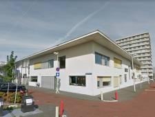 Utrechtse basisschoolleerling grijpt naar mes bij ruzie met klasgenoot