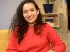 Soukaina lance Tarh, le premier e-shop bio 100% consigné de Belgique