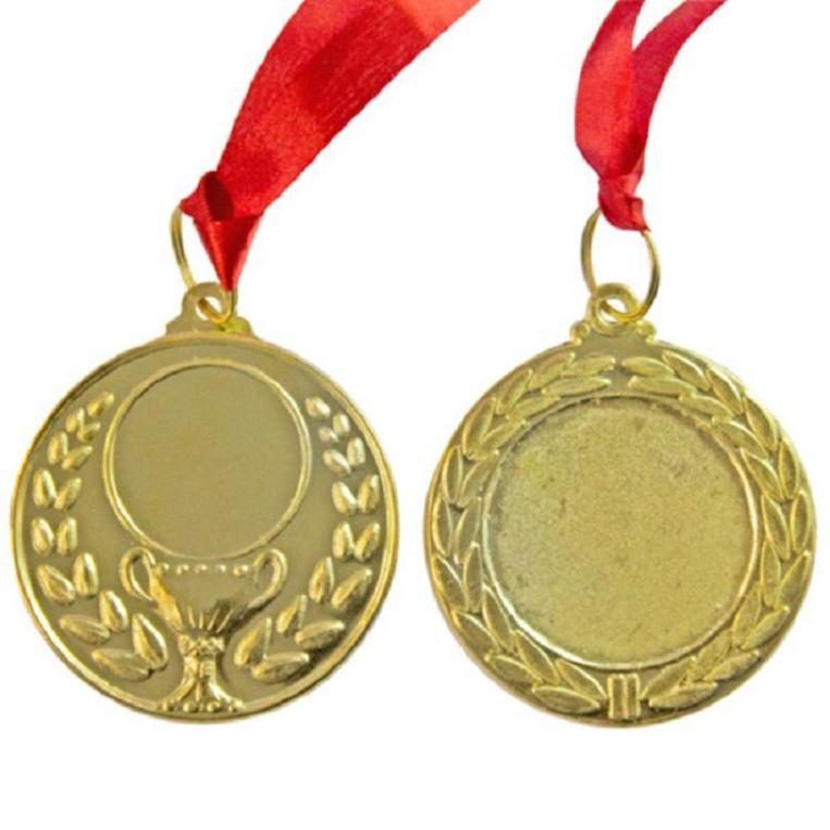 gold medal squared - 763×763