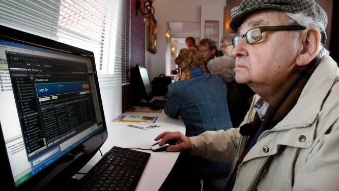 N-VA Zandhoven vraagt openbare computerruimte in de gemeente