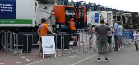 Nieuw afvalplan voor Den Bosch op komst