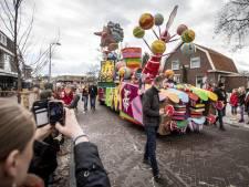 Losser stimuleert verenigingen met vaste subsidie van 500 of 1000 euro; 'Ook carnavalisten profiteren nu mee'