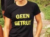 'Geen getrut' is het motto van Wijks nieuwe burgemeester Iris Meerts