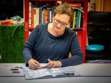 Commotie om Plaatjesboek Dordt 800: 'Onhaalbaar voor arme mensen en alleenstaanden'