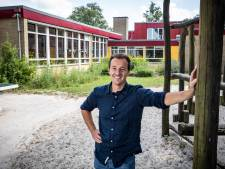 Oldenzaalse vrijeschool Zevenster verhuist naar 't Blikpunt: 'Liever vandaag dan morgen'