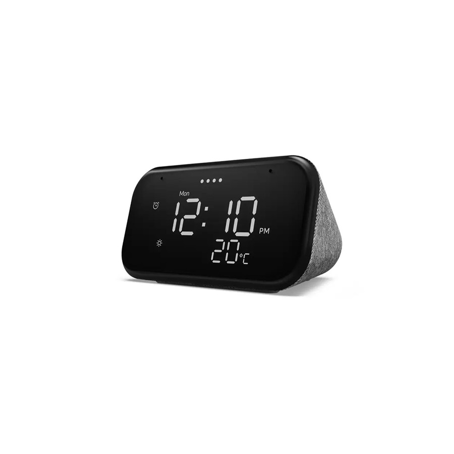 Lenovo Smart Clock Essential.