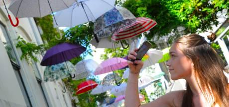 Ondernemers en kunstenaars gaan Zeeuwse binnensteden een opkikker geven