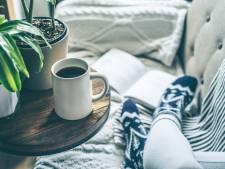 Votre maison est-elle déjà préparée pour l'hiver? Suivez ces 10 conseils