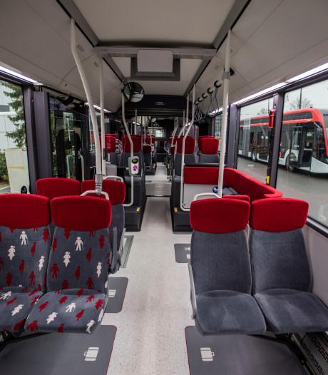 VDL wil geen bussenfabriek sluiten: medewerkers ontslaan is niet gewoonte van Eindhovens concern