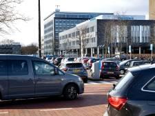 Catharina Ziekenhuis in Eindhoven wil parkeerdruk aanpakken