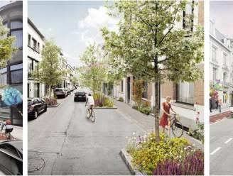 Van doodlopende straat tot ontsluitingsweg voor bussen: Stad hertekent Leopold-, Conscience- en Colomastraat