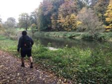 Familie Aveskamp uit Denekamp krijgt geen genoeg van Duitse wandeltochten: 'En we sluiten altijd af met een Weißen'