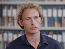 Vrijspraak of toch schuldig in moordzaak Joost van der Linden? 'Het is nu eenmaal geen wiskunde'
