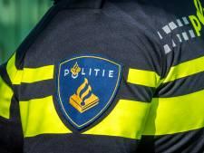 Politie roept ruitenmepper uit Deventer op om zich te melden