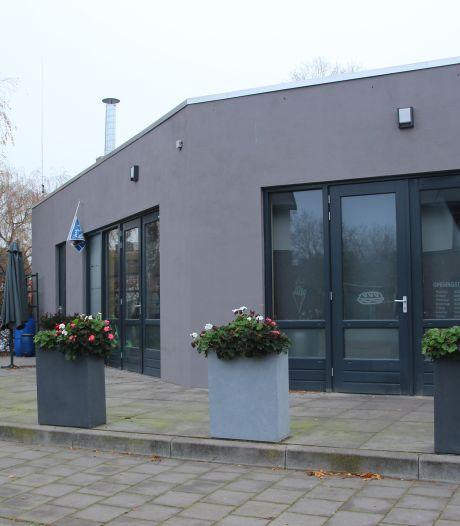 Meierijstad: 'Partycentrum Bloemenwijk voldoet aan regels'