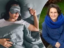 Faire du sport, manger correctement et se coucher chaque jour à la même heure: une experte analyse 11 mythes sur le sommeil