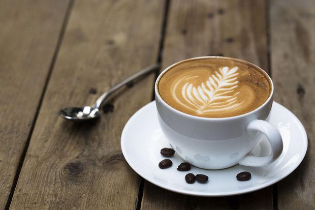 kop koffie, utrecht, koffiebar