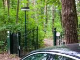 Nieuwsoverzicht   Man (70) door misdrijf om het leven gebracht  - Tilburger werd 65 met een donorhart