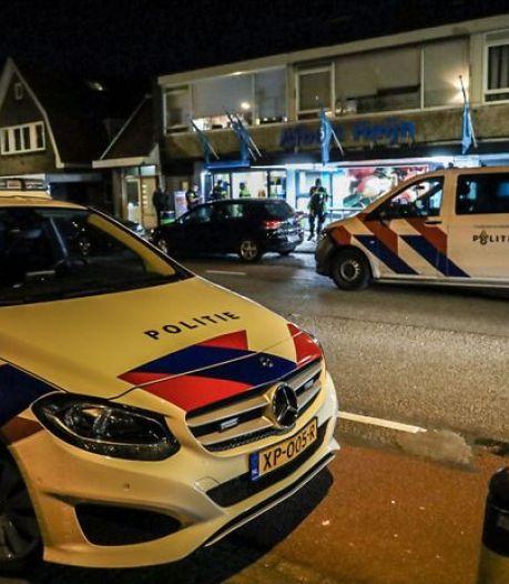 OM wil gewapende overvaller van AH in Soesterkwartier tweeënhalf jaar de cel in