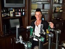 Doek valt opnieuw voor hotel-café-restaurant De Unie in Waddinxveen