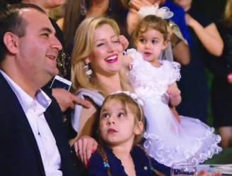 De Gelukzoekers, aflevering 9 - Een auto cadeau en dansen in Antalya: zo feesten De Gelukzoekers