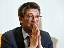 Pas d'accord entre les partenaires sociaux sur la prime corona 2021-2022