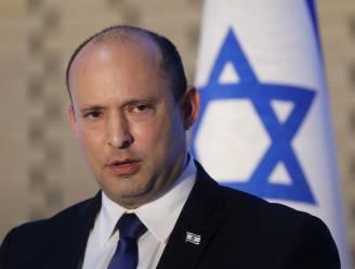 Israël voert indoor mondmaskerplicht weer in