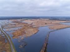 Spoeduitspraak: Raad van State blokkeert kadeherstel natuurgebied Engbertsdijksvenen