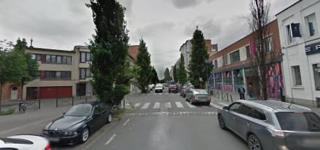 Autopsie ordonnée pour le corps retrouvé samedi rue Jean Dubrucq à Molenbeek