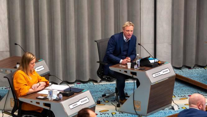 Arnhemse wethouders overleven debacle rond discriminatierapport