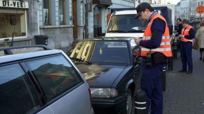 """FOD Justitie nadat Kortrijkse €5.300 betaalde in plaats van €53: """"Geen vergissing mogelijk voor wie via de website zijn verkeersboete betaalt"""""""