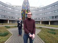Nieuw centrum voor niet-aangeboren hersenletsel in Woerden in juni open