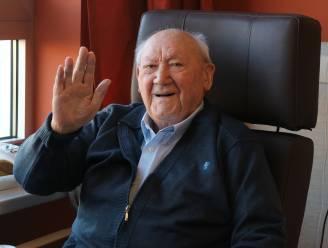 Ex-veldwachter Georges Bosschem overleden: man van en voor het volk