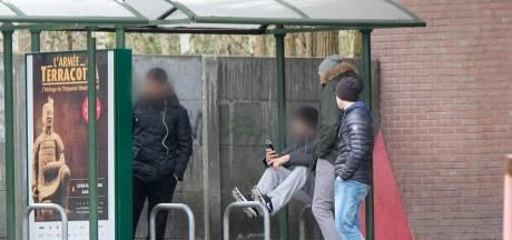 Stad Gent wil jongeren inzetten om andere jongeren in toom te houden