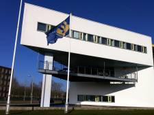 Deventer arrestanten mogelijk toch weer naar Apeldoorn of Zwolle