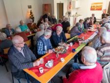 Hattemer koffie-ochtend voor senioren werkt als sociaal vangnet