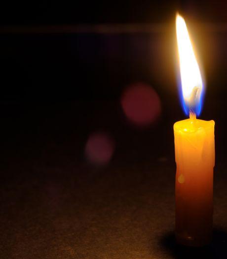 Voormalig HSC'21-voorzitter Menzing (81) overleden
