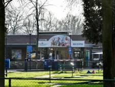 Acht arrestaties op Droomgaard in Kaatsheuvel, gemeente bezorgd om veiligheid vakantiepark