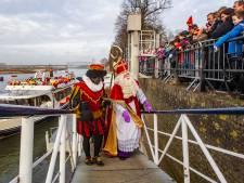Groot protest tegen roetveegpiet bij stadskantoor in Deventer aangekondigd, 'liefst in pietenkostuum'