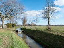 Weteringen tussen Heeten en Deventer krijgen opknapbeurt: waarom is dat zo nodig?