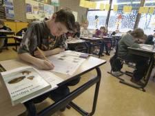 Woubrugge trekt miljoenen uit voor bouw Integraal Kind Centrum
