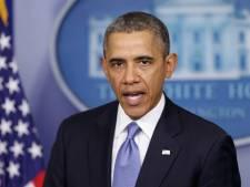 Obama sanctionne 11 responsables russes et ukrainiens