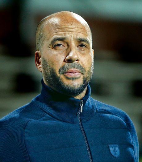 AZ-trainer Jansen voor kraker tegen Feyenoord: 'Op het veld wordt nooit gelogen'
