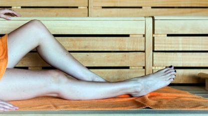 Belg filmde vrouwen in Nederlandse sauna stiekem met horloge
