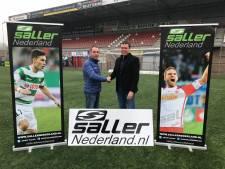 Helmond Sport drie jaar langer in het spoor van Tweede Bundesliga-clubs