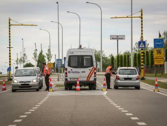Kamer keurt uitgebreidere politiesamenwerking binnen de Benelux goed