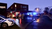 25-tal personen geëvacueerd door brandende wc-rol in psychiatrisch centrum