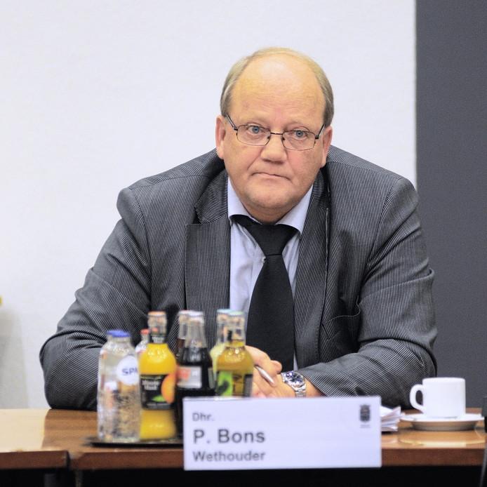 Peter Bons