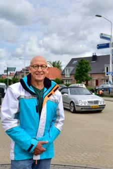 'Oplossing' voor onveiligste kruising: 'Voor fietsers en voetgangers wordt het zo alleen maar gevaarlijker'